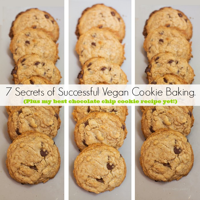 Mrs higgins cookie recipe