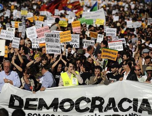 http://2.bp.blogspot.com/-V7nQhm4T4pg/TdQVTltB_xI/AAAAAAAAA8g/v9sQVAJuTGM/s1600/democracia.jpg
