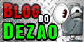 Blog do Dezo