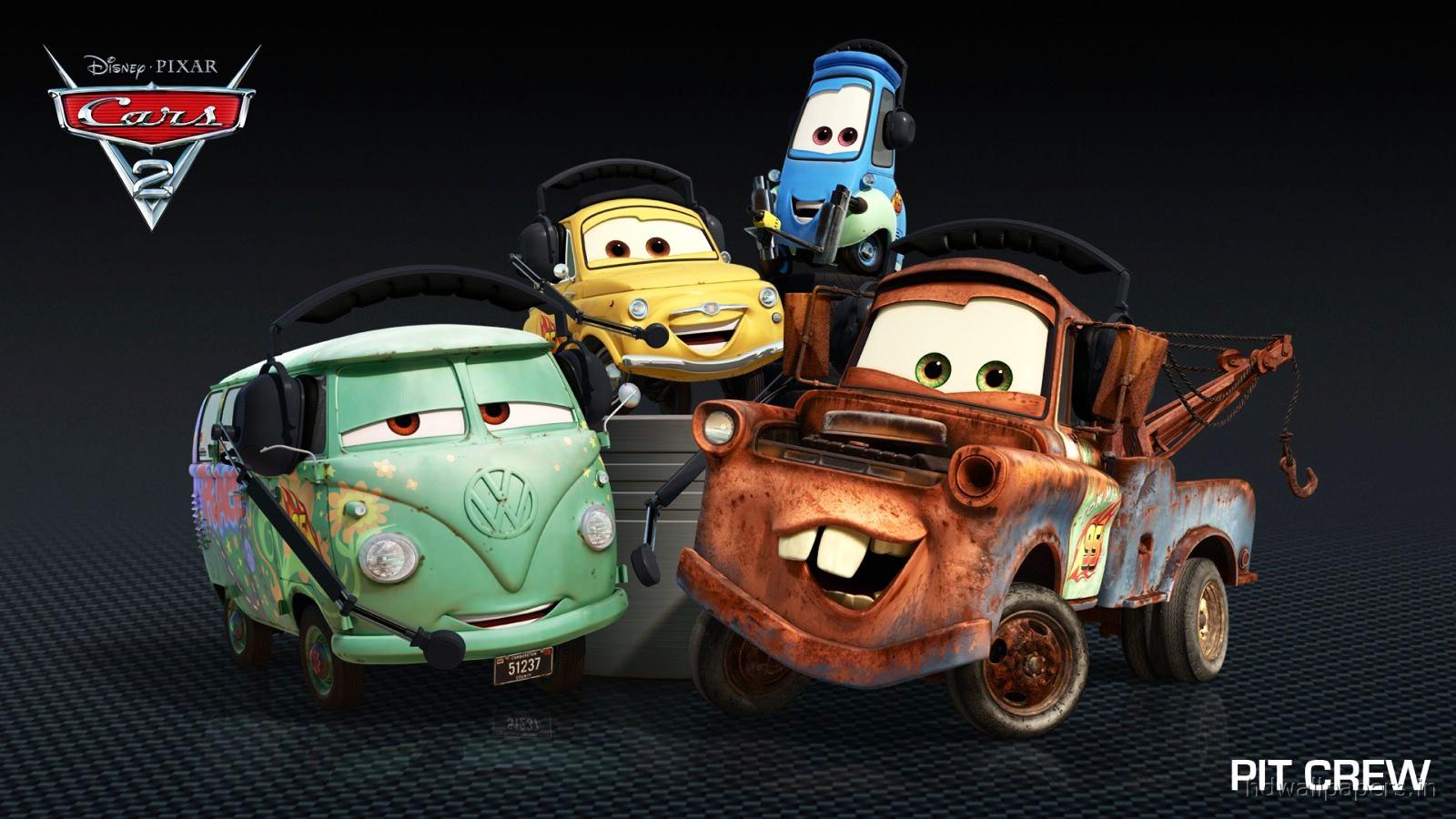 http://2.bp.blogspot.com/-V7o7Os7dORk/TflhYIhARfI/AAAAAAAACSQ/AU-0Oy5OZnk/s1600/pit_crew_in_cars_2-HD.jpg