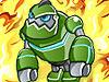 Guerra de Mini Robots | Toptenjuegos.blogspot.com
