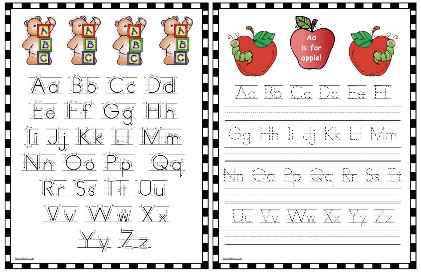 Clroom Freebies Fall Math Worksheet Clroom Best Free