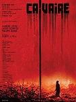 Calvaire (2004) poster