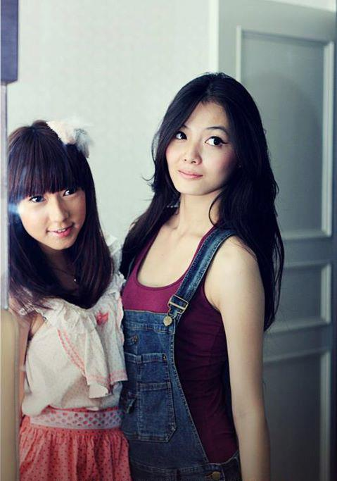 foto+the+BE5T+Girlband+Indonesia-The+Be5T+Girlband-THE+BE5T+(8)