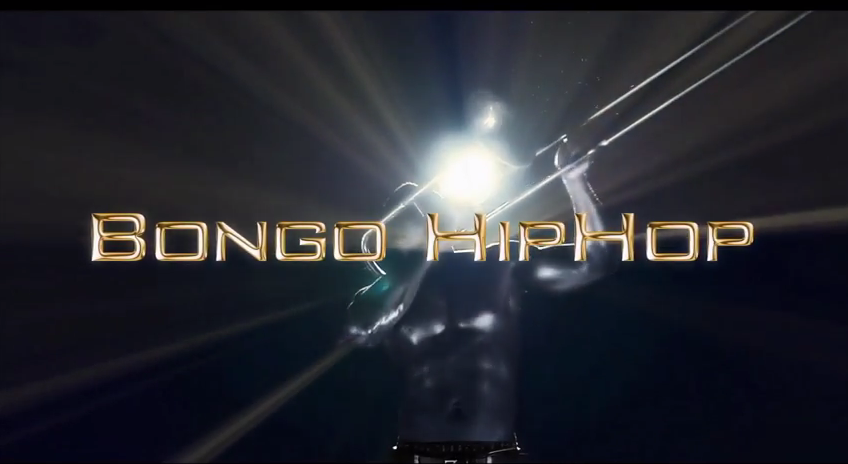 VIDEO:DOWNLOAD AND LISTEN NEW SONG FOR FID Q-BONGO HIP HOP-MASWAYETU