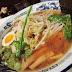 Motomachi Shokudo: Sunday Hangover Cure