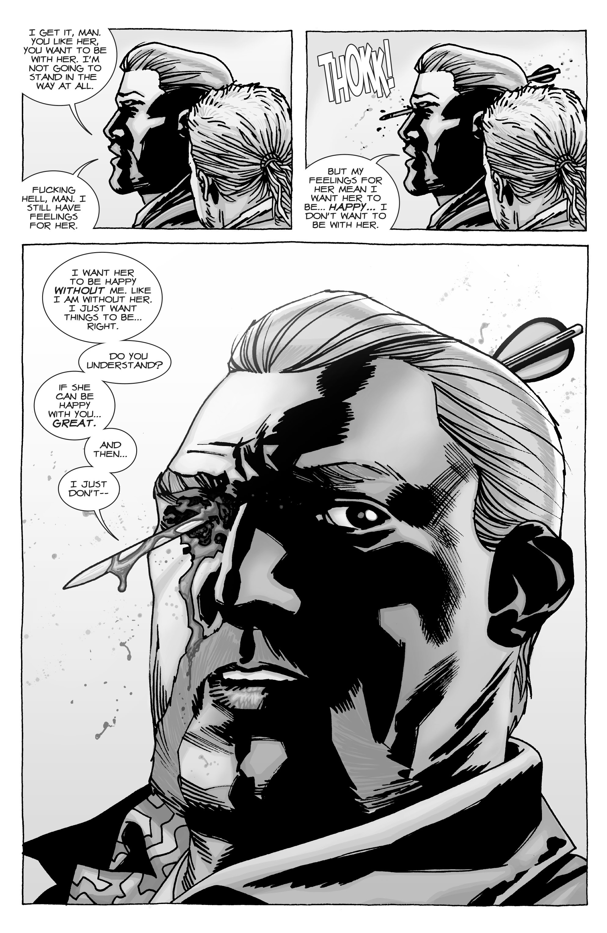 The Walking Dead 98 Page 3