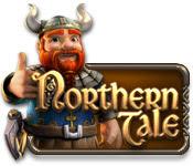 เกมส์ Northern Tale