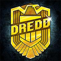 Juego Dredd vs zombies