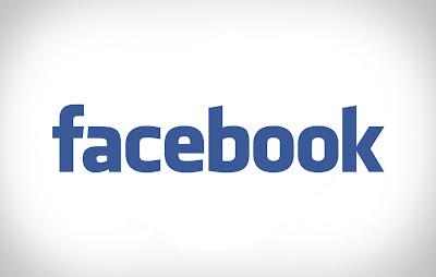 Cara Membuka 2 Akun Facebook Sekaligus Dalam Satu Browser