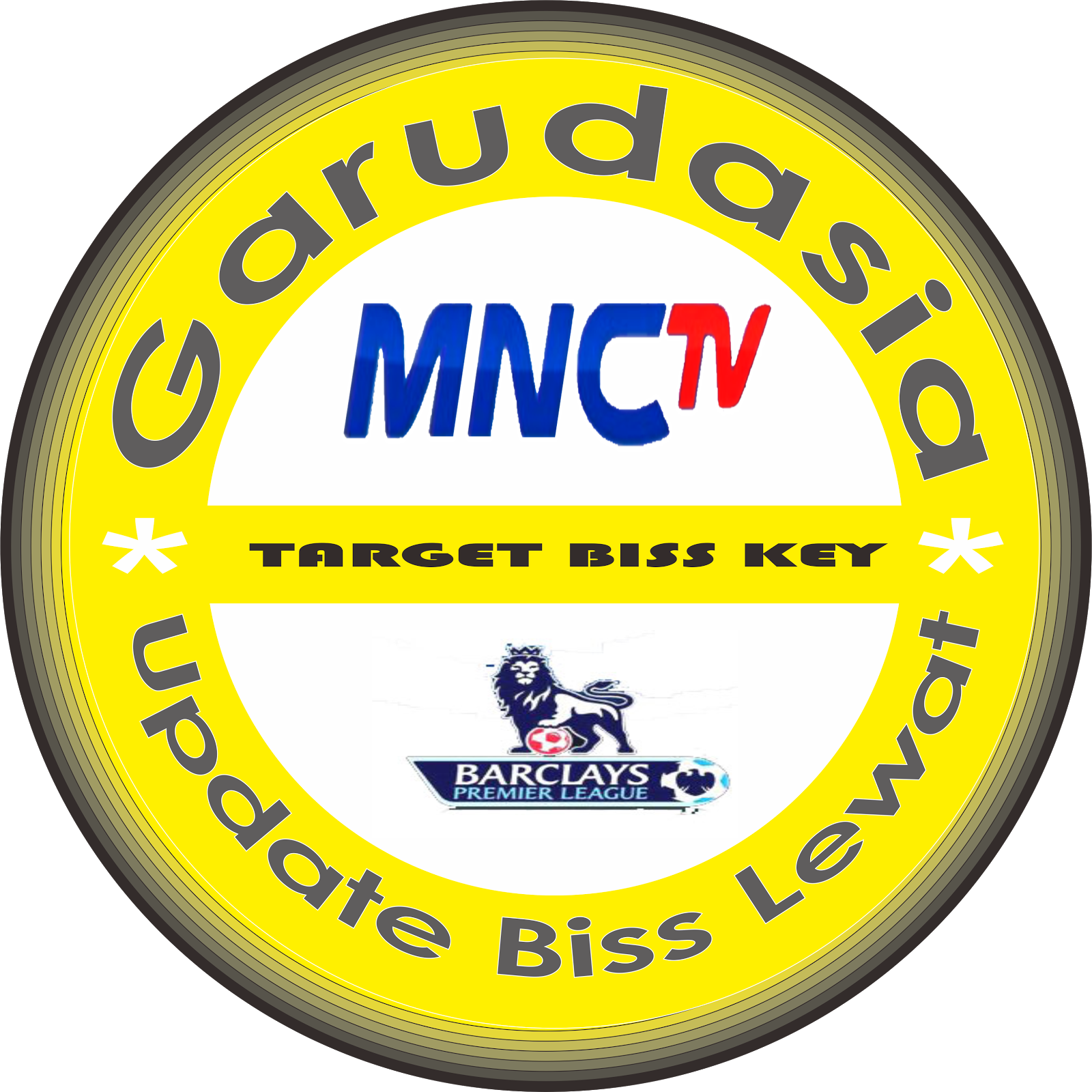 Biss Key MNC TV , Sunderland vs Everton