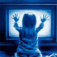 10 Peliculas de casas malditas y niños embrujados