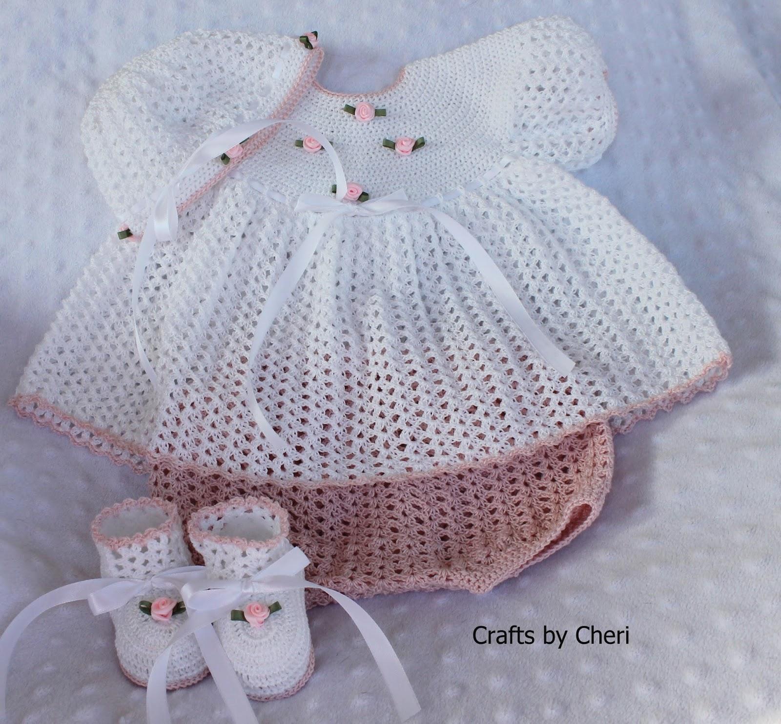 Crochet Pattern For Doll Diaper : Cheris Crochet Baby or reborn baby doll clothing or ...