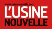 http://www.usinenouvelle.com/