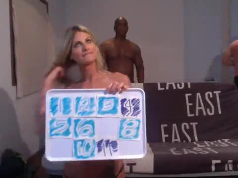 bannato chatroulette video porno a quattro