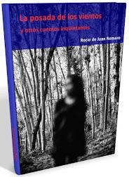 Te invito a conocer mi libro: