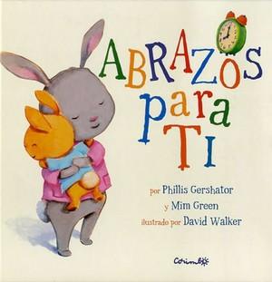 libros infantiles titulos y autores