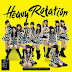 JKT48 - Baby!Baby!Baby! (from Heavy Rotation) (2013) [iTunes Plus AAC M4A]