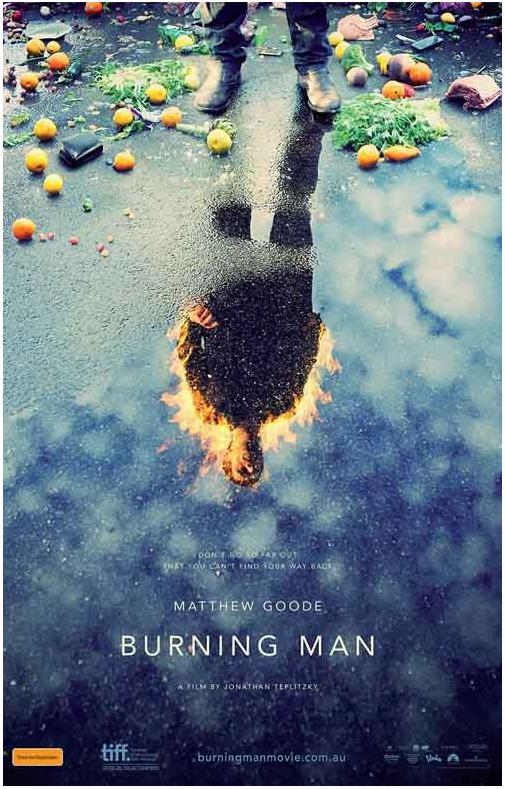 http://2.bp.blogspot.com/-V82D6r8TuNU/TnEUAiWa4kI/AAAAAAAAEqI/SvZDPi07ArI/s1600/burning-man-poster.JPG