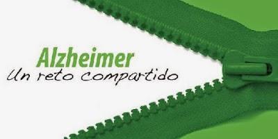 ALZAHEIMER