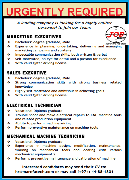 Executive Driving Jobs Driver Job Description Template By Baytcom