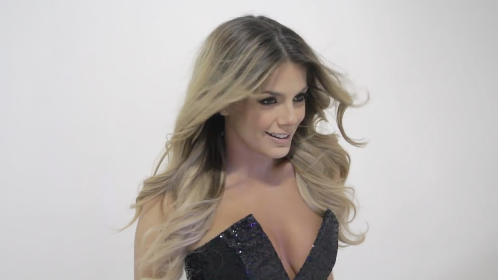 Natalie Pérez, el post que se merece