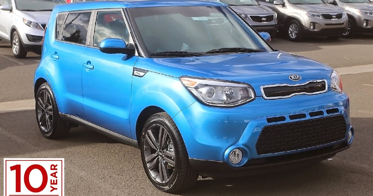 2015 kia soul caribbean blue special edition high resolution pics tha kia soul. Black Bedroom Furniture Sets. Home Design Ideas