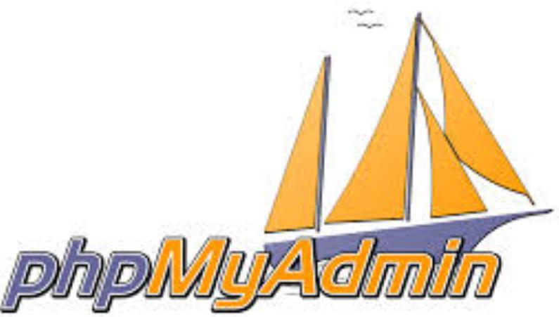 phpMyAdmin 4.3.7 Free Download