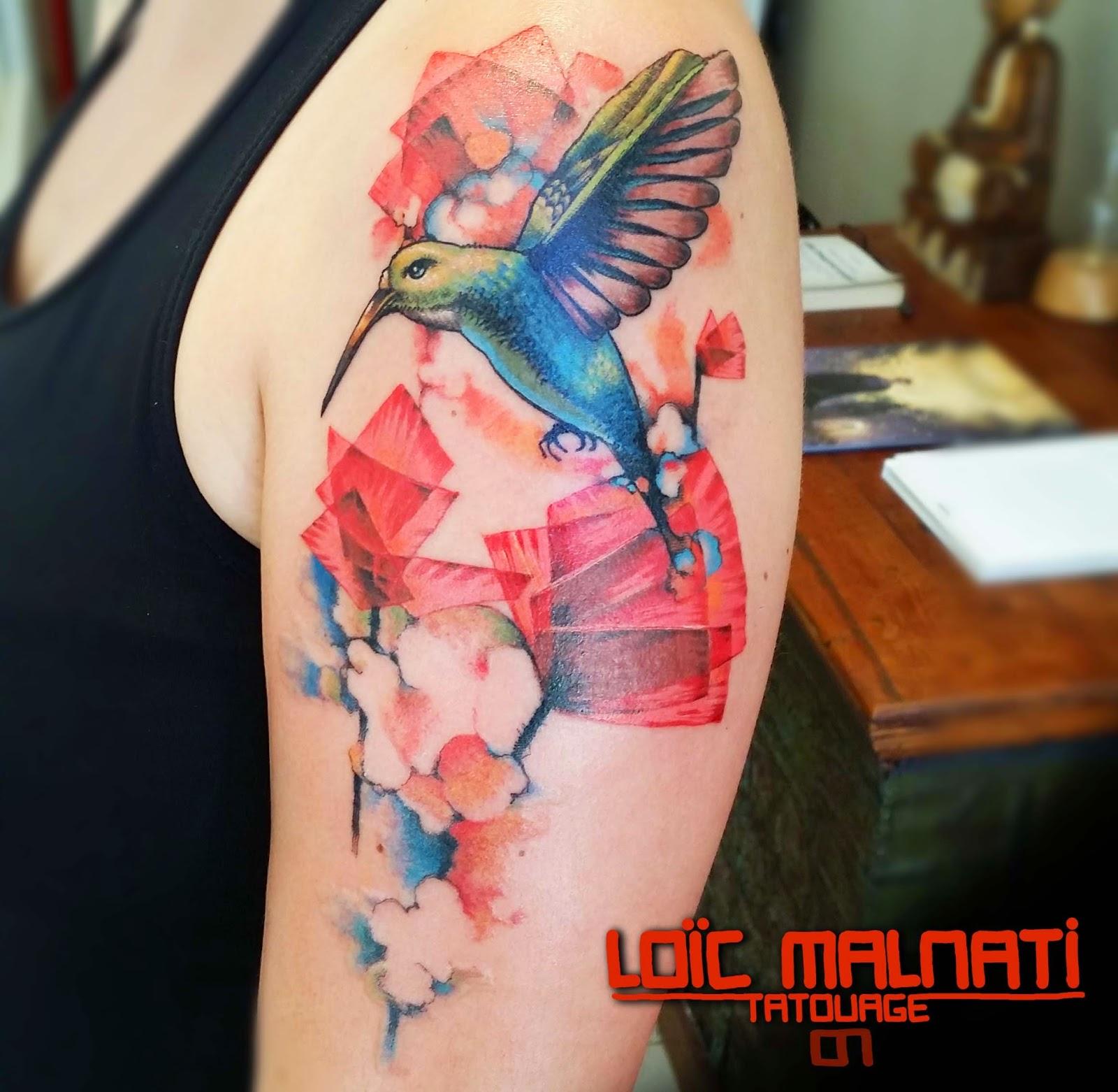 Se Faire Enlever Un Tatouage - Comment enlever un tatouage laser ou chirurgie Elle