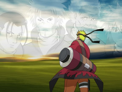 Download Lagu Instrument Naruto-Naruto Shippuden