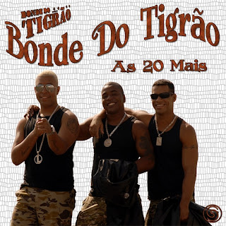 Bonde+Do+Tigr%25C3%25A3o+ +As+20+Mais+%2528frente%2529 Download Bonde Do Tigrão   As 20 Mais   2011