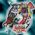 Assistir Yu-Gi-Oh! GX Legendado Online