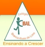Colégio Bal