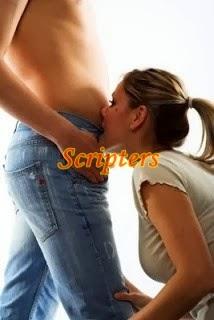 Oral Seks Punca Kanser Tonsil