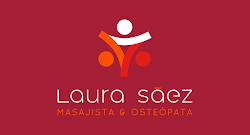 LAURA SAEZ