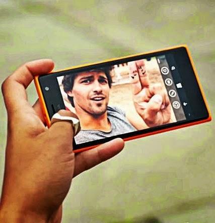gadgets, Lumia, Microsoft, Nokia, smartphones, Windows Phone