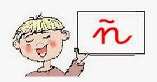 http://ntic.educacion.es/w3/eos/MaterialesEducativos/mem2003/letras/menu2.html