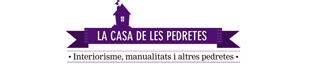 La casa de les pedretes