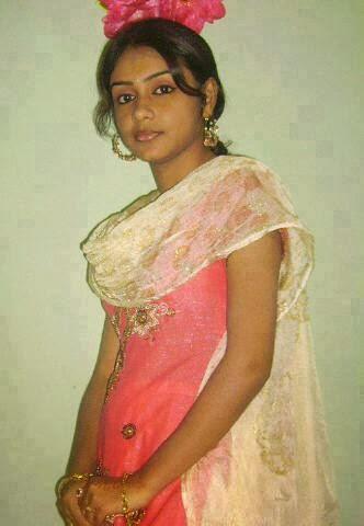 Tamil dating girl photo