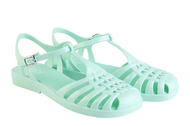IGOR-calamares-cangrejeras-skeleton-elblogdepatricia-chaussures-jelly-shoes-zapatos, calzature-scarpe