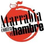 ATARRABIA CONTRA EL HAMBRE