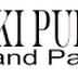 Lowongan Kerja PT. Oki Pulp and Paper Mills Palembang