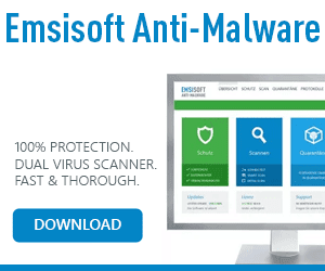 Emsisoft Download