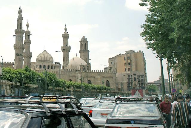 tráfico_en_el_cairo