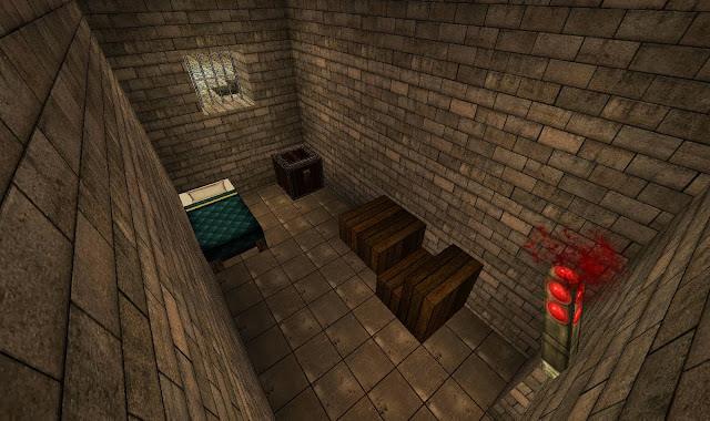 undergroundcity-28.jpg (1600×950)