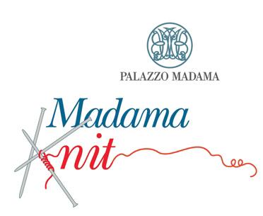 Madama Knit