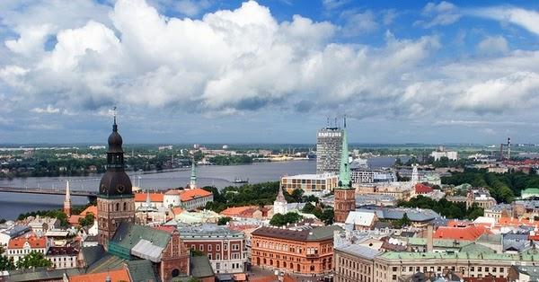 Дешевые авиабилеты Вильнюс Москва Цены от 14