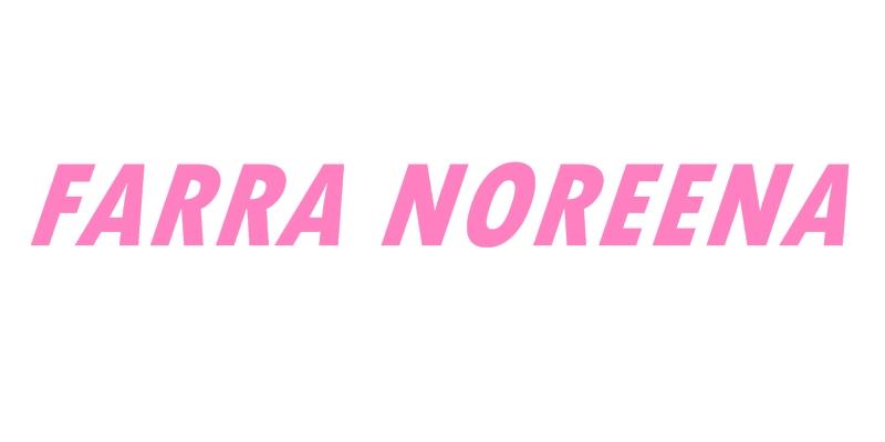 Farra Noreena