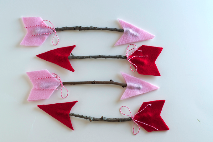 Valentines_Cupids_Arrows_Felt