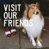 VISIT OUR FRIENDS